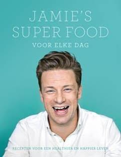 Jamie superfood