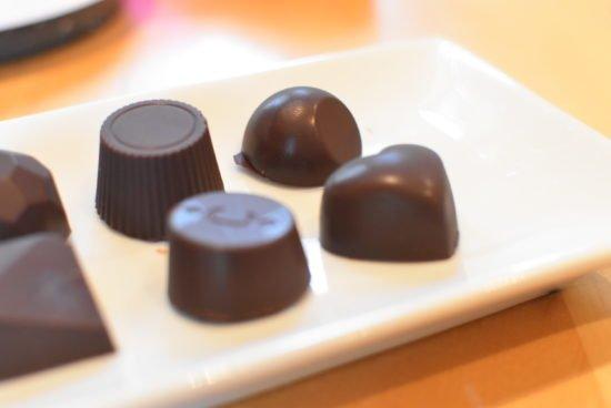La Chocolatière 5