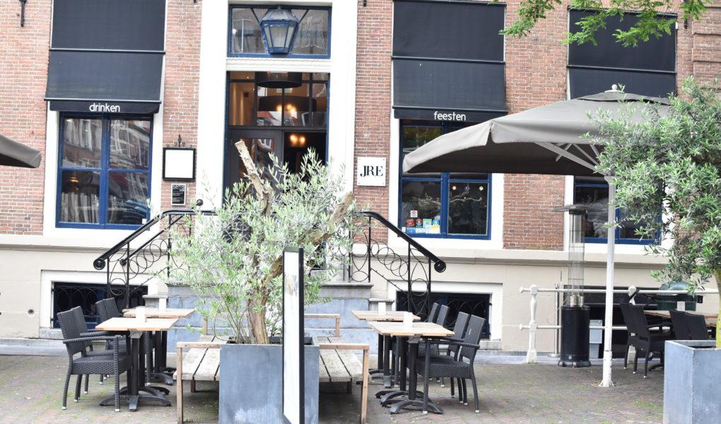Restaurant Sems