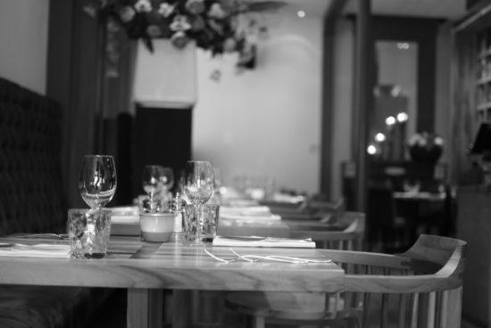Restaurant Sems 2
