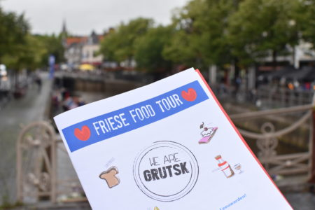 Friese Food Tour
