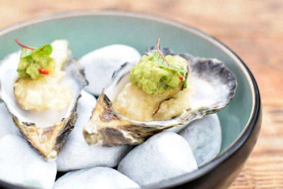 Rutte oester 3