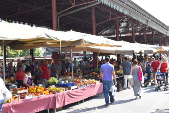 markt-alba