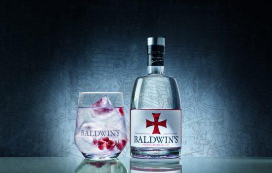 baldwins-gin-visual