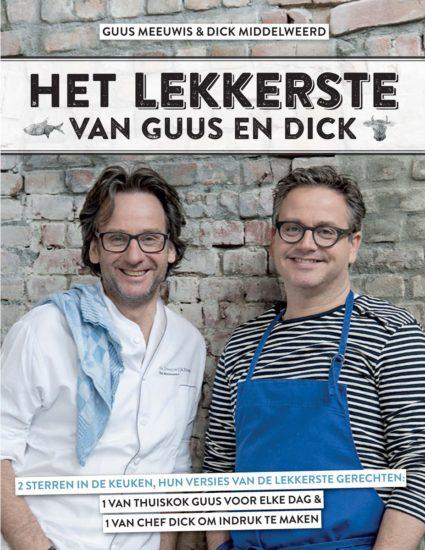 dick-guss