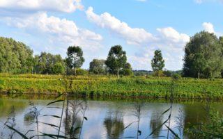 De Vlaamse Ardennen - Wandelen en (culinair) genieten