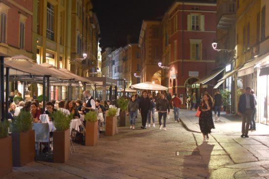 Parmaham - Festival del Prosciutto di Parma