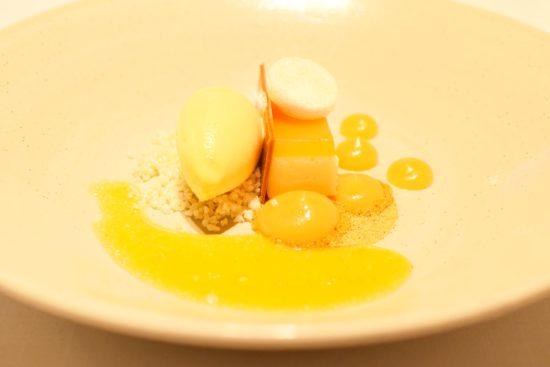 Restaurant Vinto - Kruishoutem