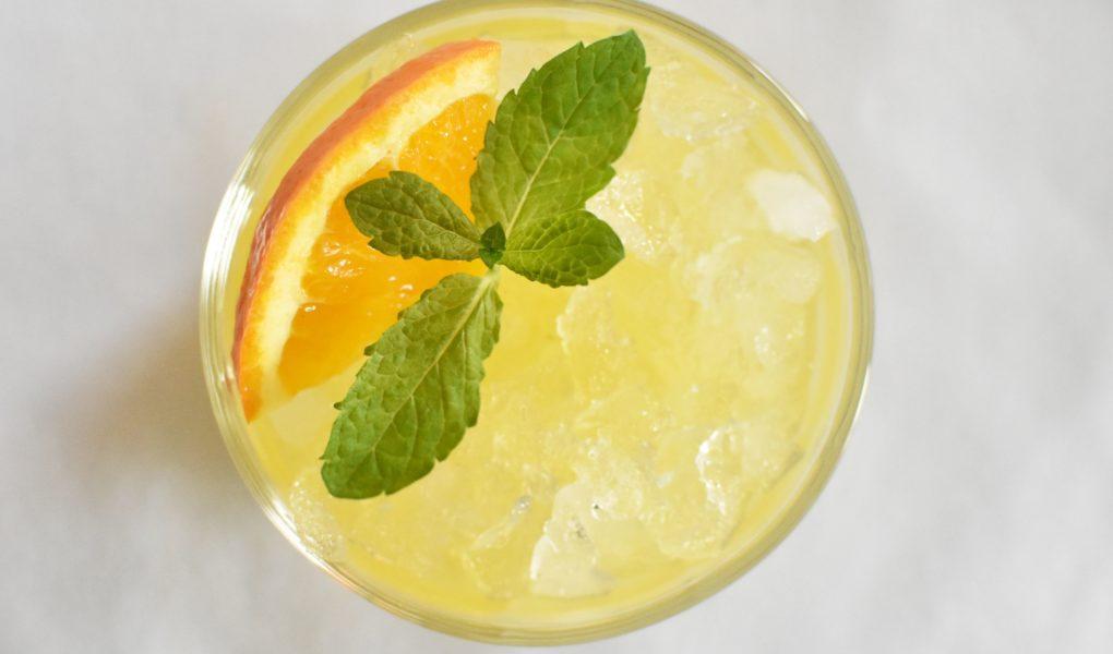 Pisco Porton - Drie verrassende pisco cocktails