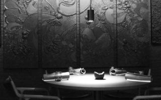 Michelin gids 2020 - Alle Michelinsterren in Benelux