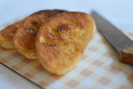 Zuppa Toscana met witte pens - Italiaanse maaltijdsoep