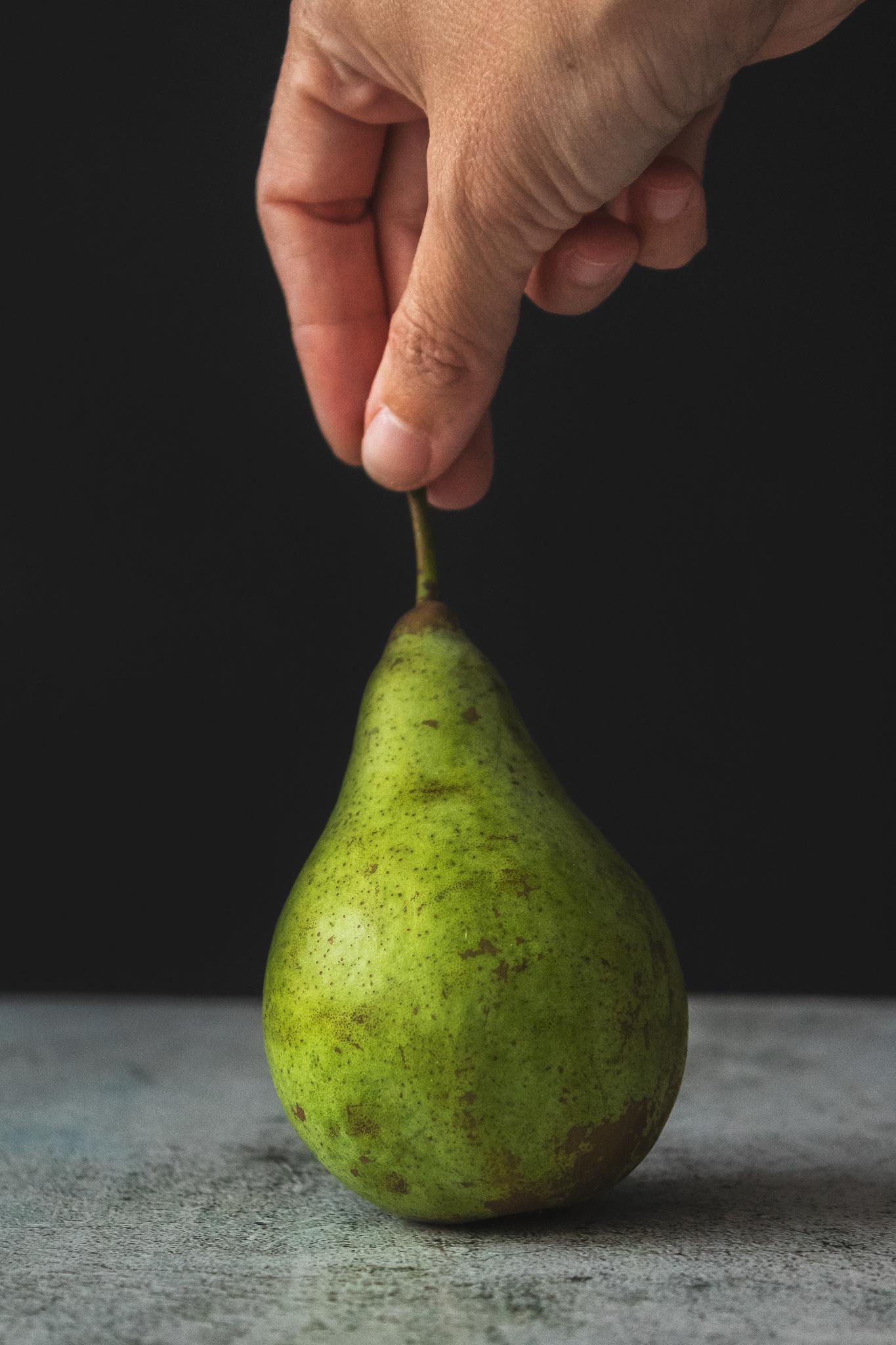 5 tips voor kwalitatieve foodfotografie