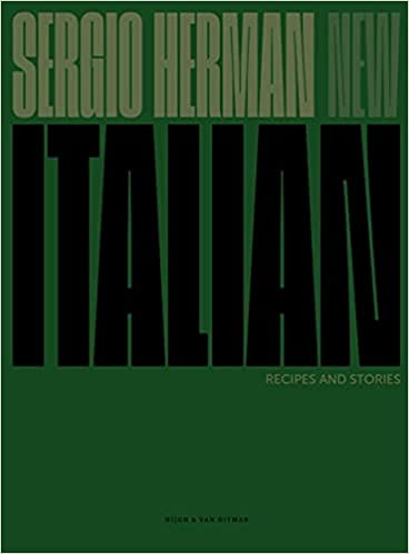 Pipe rigate met carbonara en krab - New Italian