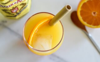 Elixir d'Anvers Sunrise