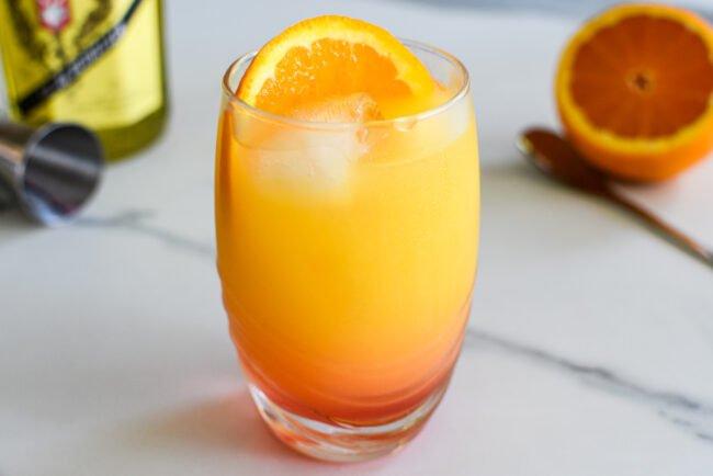 4 iconische cocktails met Elixir d'Anvers en Elixir de Spa