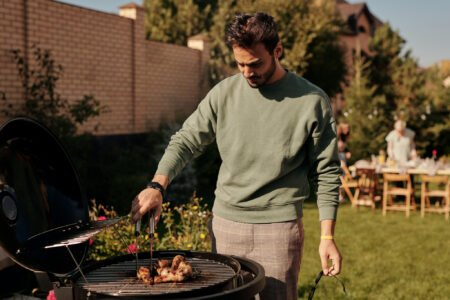 Hoe jij de perfecte barbecue organiseert